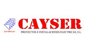 Cayser