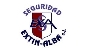 Extin-alba S.L.