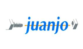 Ferreteria Juanjo