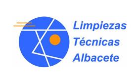 Limpiezas Técnicas Albacete