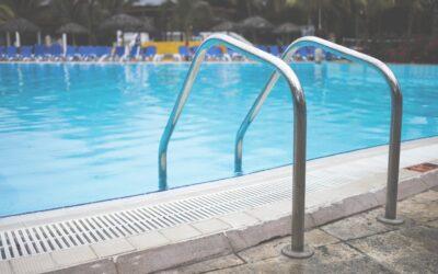 15 consejos para el mantenimiento de la piscina: cómo mantener limpia tu piscina